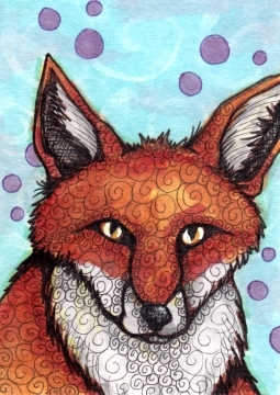 04 Red Fox One ATC