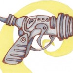 03 Raygun Color1