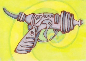 04 Raygun Color2