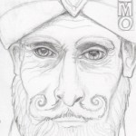 04 Captain Nemo Sketch4