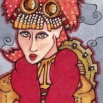 05 Lilah Steampunk Color3