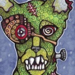 06 Zombie Gearhead Cat Color5