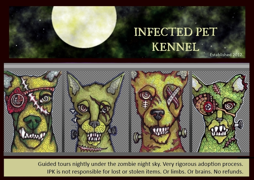 Infected Pet Kennels final2