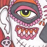 03 Jillian Calavera Color2