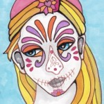 05 Maria Calavera color2