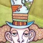Mad Hatter Louie 03