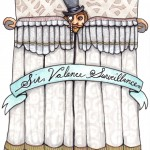 Sir Valance Surveillance